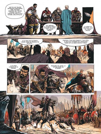 Page 6 Ira dei tome 2