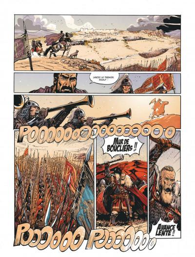 Page 7 Ira dei tome 2