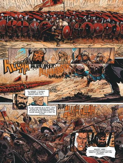 Page 8 Ira dei tome 2