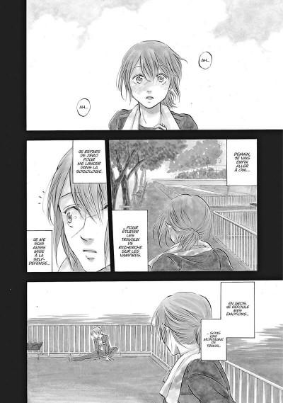Page 9 Devilsline tome 10