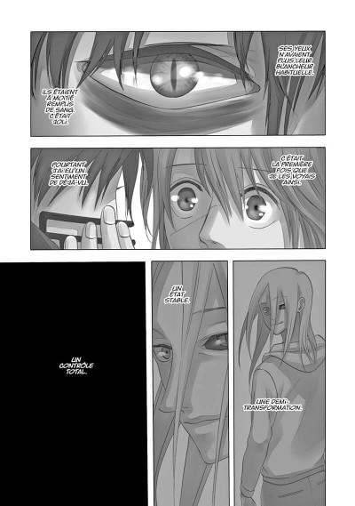 Page 6 Devilsline tome 11