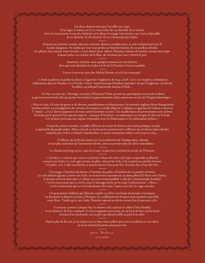 Page 4 Djinn - intégrale cycle 3