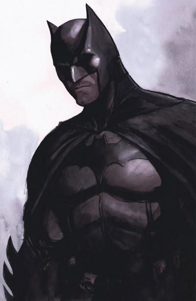 Page 5 Batman - The dark prince charming - intégrale