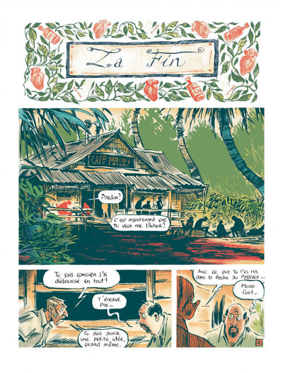 Page 5 Malaterre