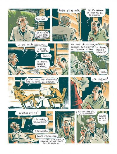 Page 6 Malaterre
