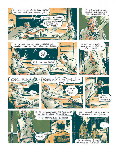 Page 7 Malaterre