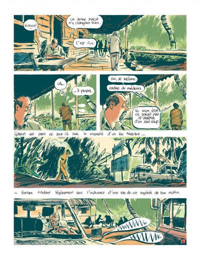 Page 8 Malaterre