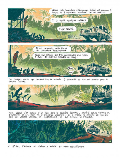 Page 9 Malaterre