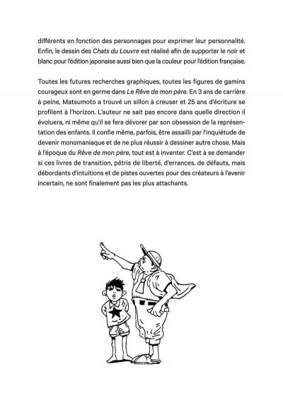 Page 7 Le rêve de mon père tome 1