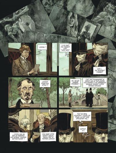 Page 4 Shi tome 3