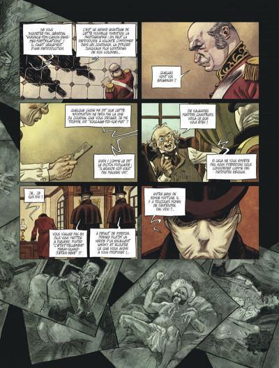 Page 5 Shi tome 3
