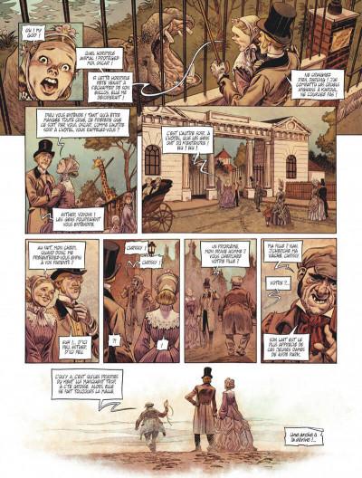 Page 7 Shi tome 3
