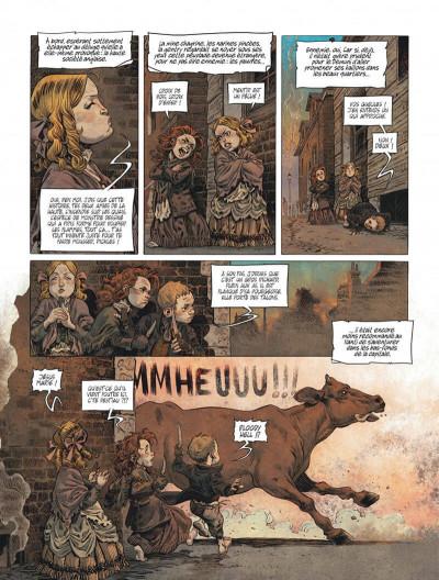 Page 9 Shi tome 3