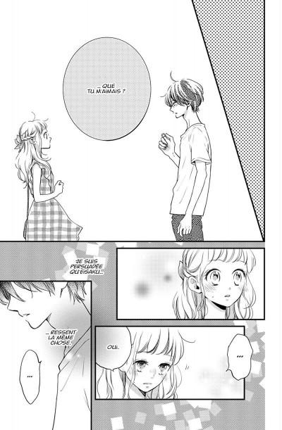 Page 8 Mon ex tome 2