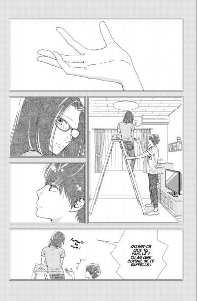 Page 8 Banale à tout prix tome 8