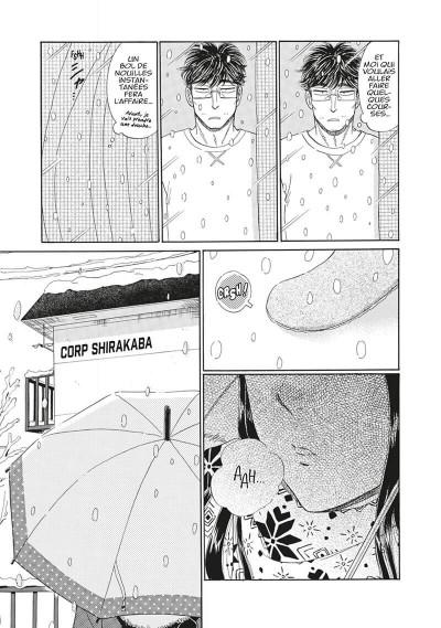 Page 8 Après la pluie tome 10