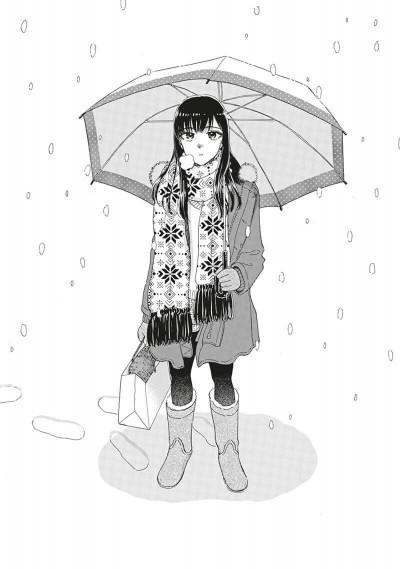 Page 9 Après la pluie tome 10