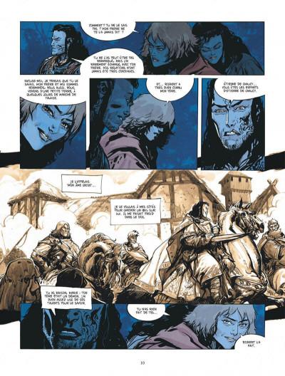 Page 0 Ira dei tome 4