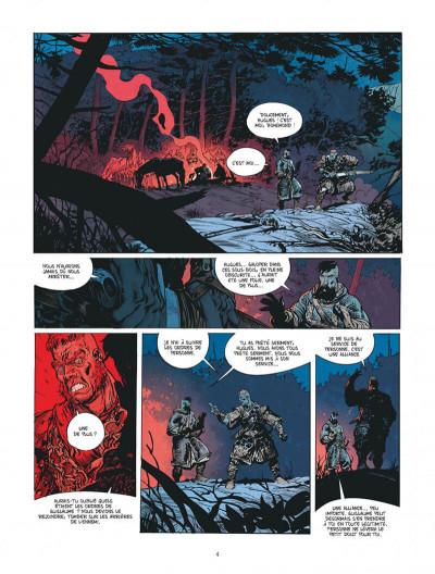 Page 4 Ira dei tome 4