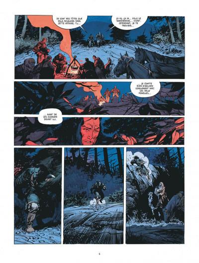 Page 6 Ira dei tome 4