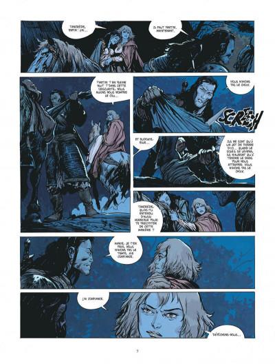 Page 7 Ira dei tome 4