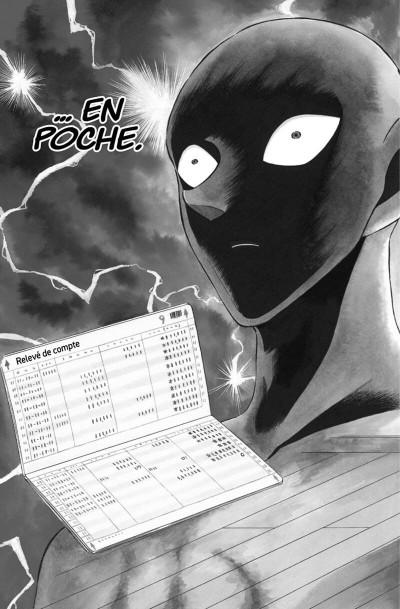 Page 7 Détective Conan - Apprenti criminel tome 2