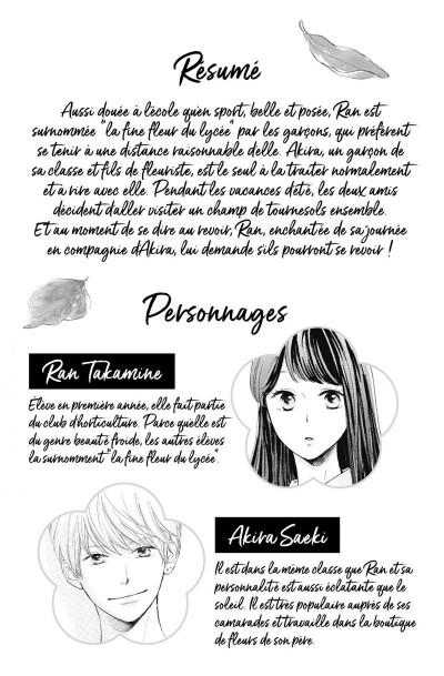 Page 3 Jardin secret tome 2
