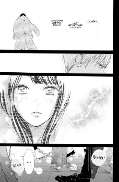 Page 7 Jardin secret tome 3