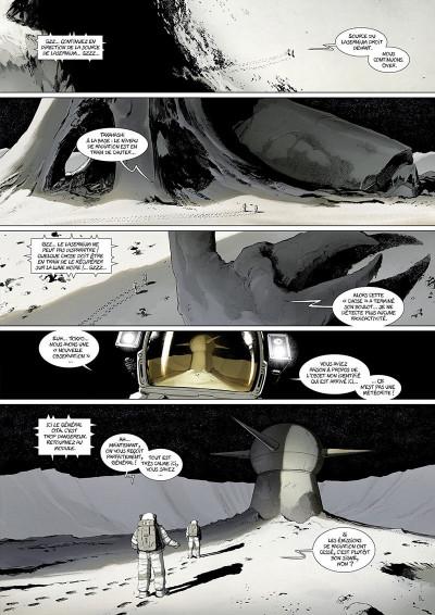 Page 6 Goldorak