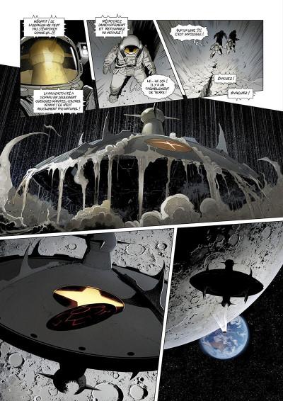Page 7 Goldorak