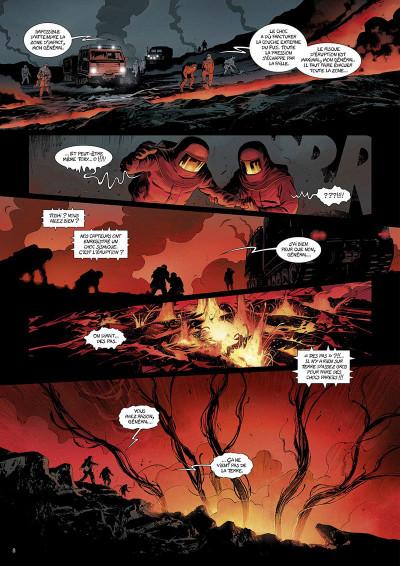 Page 9 Goldorak