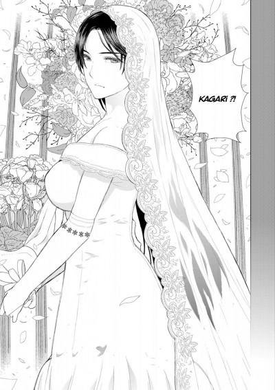 Page 5 Witchcraft works tome 13