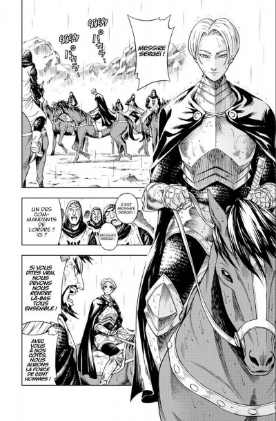 Page 6 Marry Grave tome 4