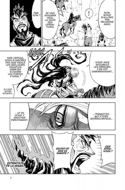 Page 7 Marry Grave tome 4