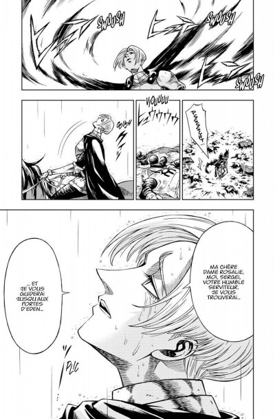 Page 9 Marry Grave tome 4
