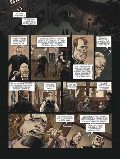 Page 3 Shi tome 4