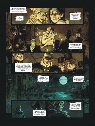 Page 4 Shi tome 4
