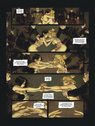 Page 5 Shi tome 4