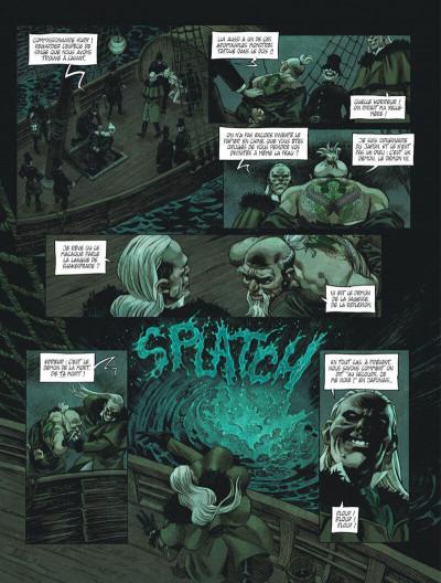 Page 6 Shi tome 4