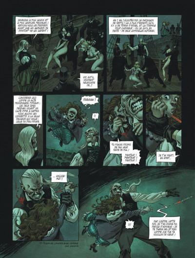 Page 7 Shi tome 4