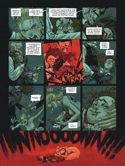 Page 8 Shi tome 4