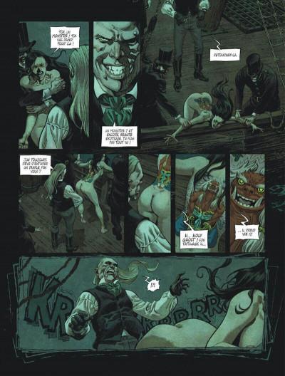 Page 9 Shi tome 4