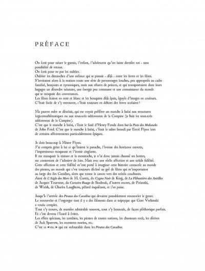Page 3 Barracuda - intégrale