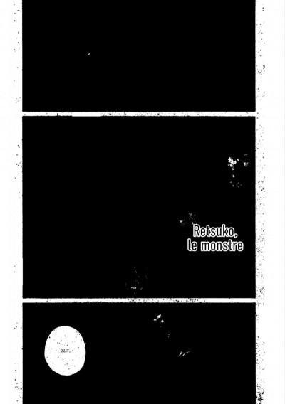 Page 4 Inio Asano anthology