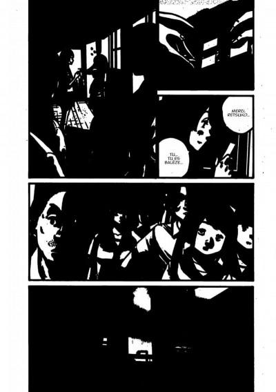 Page 9 Inio Asano anthology