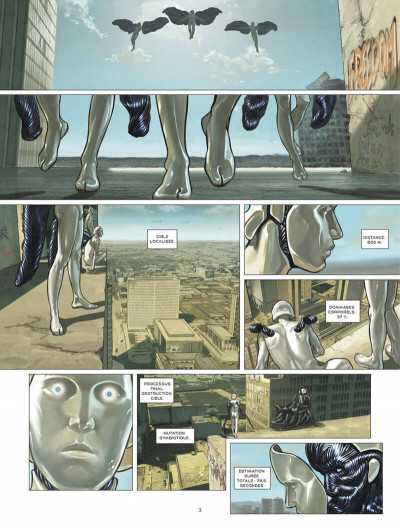 Page 3 Elecboy tome 1