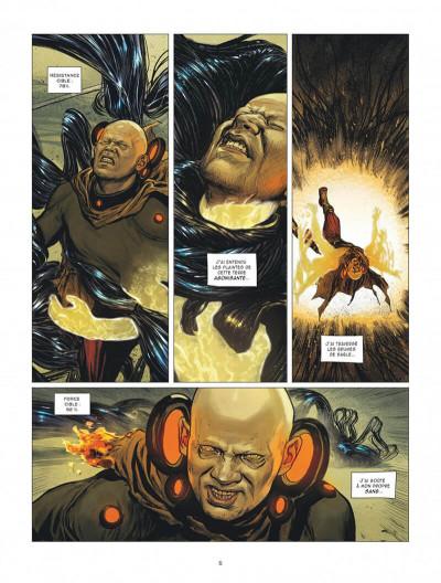 Page 6 Elecboy tome 1