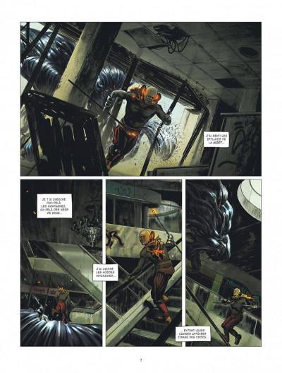 Page 7 Elecboy tome 1