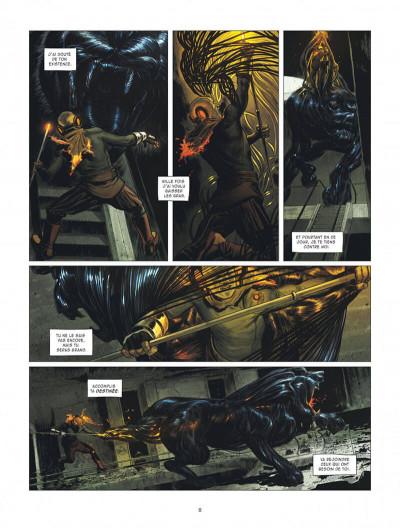 Page 8 Elecboy tome 1