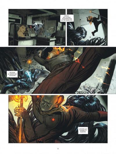Page 9 Elecboy tome 1